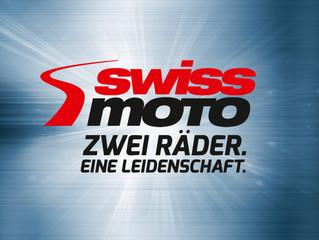 SwissMoto 2018 Une cuvée hors norme!
