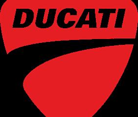 Ducati se lance dans la vente en ligne… De moto!