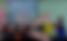 Screen Shot 2018-08-19 at 4.29.19 PM.png
