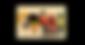 Screen Shot 2018-08-19 at 2.14.49 PM.png