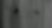 Screen Shot 2018-08-19 at 6.05.48 PM.png