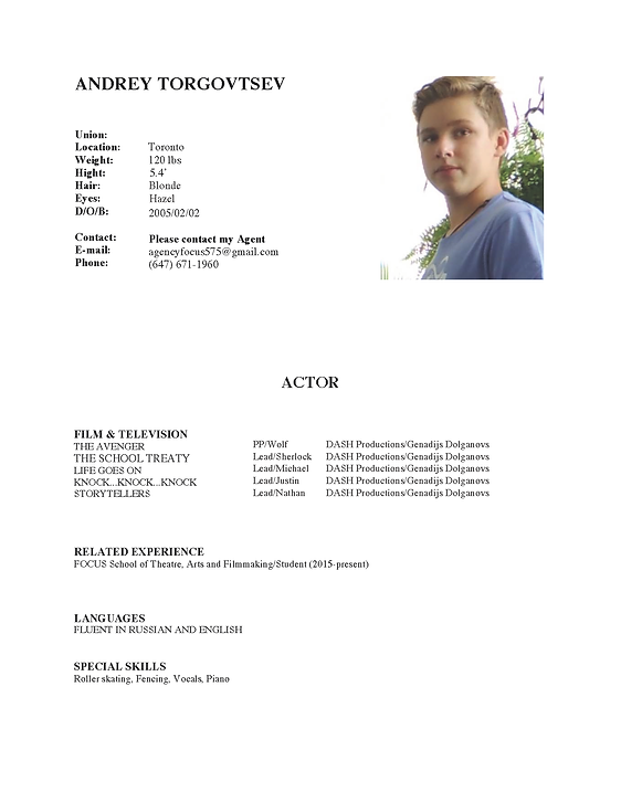 PNG LAST Andrew Torg. RESUME.png