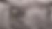 Screen Shot 2018-08-19 at 2.16.18 PM.png