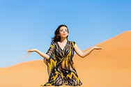 Morocco043.jpg