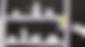 Screen Shot 2018-08-19 at 4.25.10 PM.png