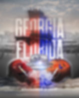 https://www.eventbrite.com/e/georgia-vs-florida-tailgate-party-tickets-67084442373