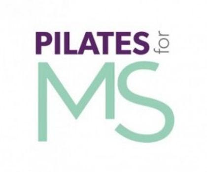 Pilates for MS_edited.jpg