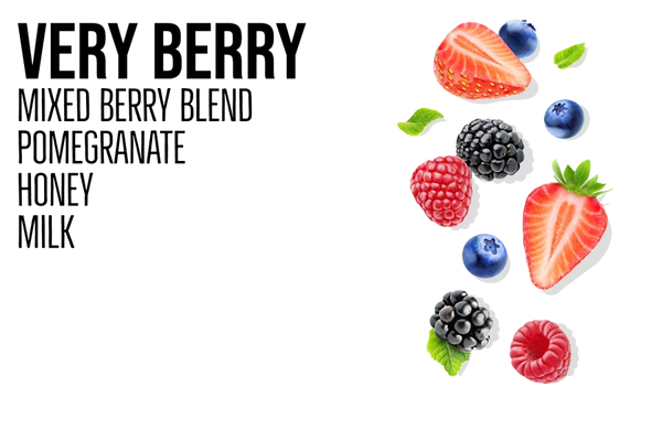 Very Berry GRAPHIC.png