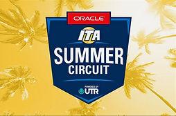 ITA Summer Circuit HC Banner_edited.jpg