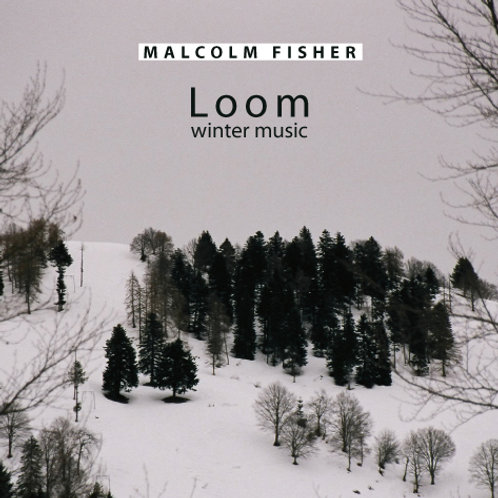 Loom CD Album