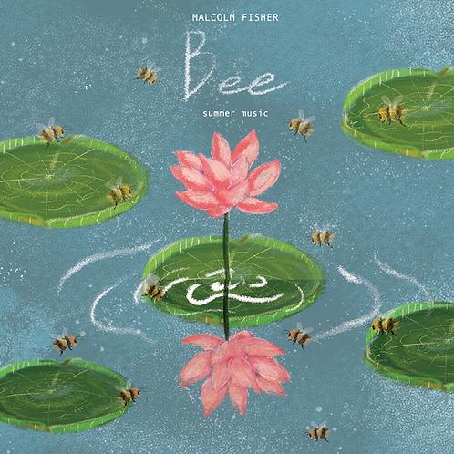 Bee CD Album