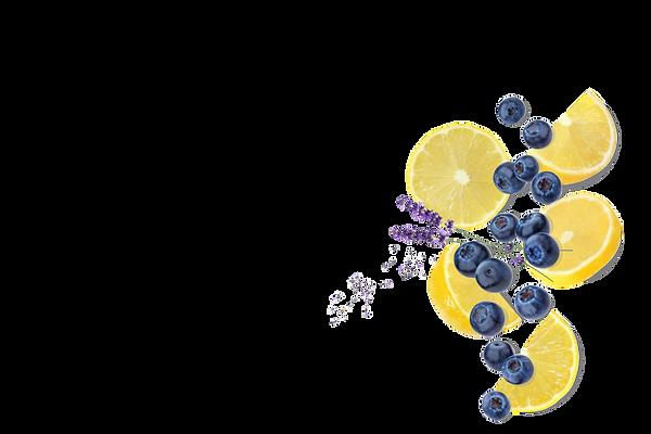 Lemonberry Lavender GRAPHIC.png