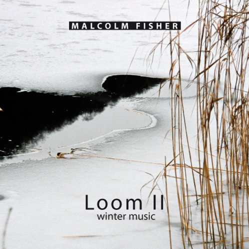 Loom II CD Album