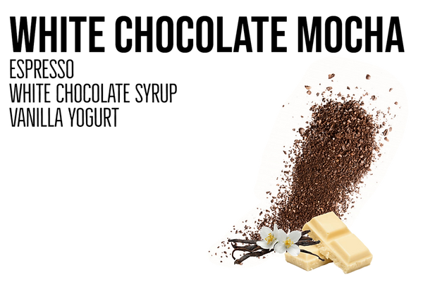 White Chocolate Mocha GRAPHIC.png