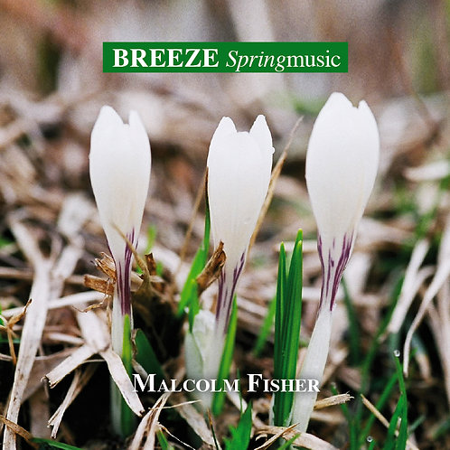 Breeze CD Album