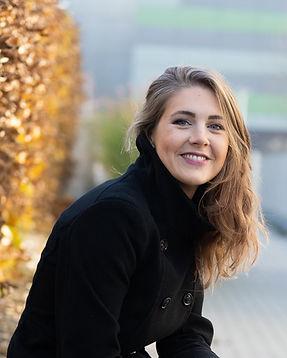Katharina Glasing Business Coach 4_3 (1 von 1)_edited.jpg