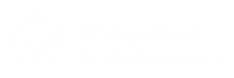IM_Logo_Primary_1920px_white.png