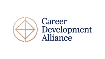 CDA Logo on White.png