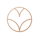 RS Symbol.png