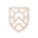 ICCA Symbol.png