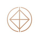 CDA Symbol.png