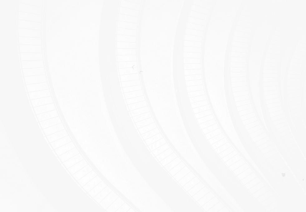 Screen Shot 2021-02-28 at 11.55.25 AM.pn
