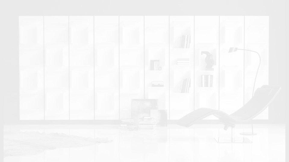 contemporary-style-furniture-impressive-