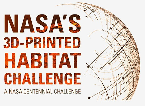 3D-Printed.Habitat.Challenge_edited.jpg