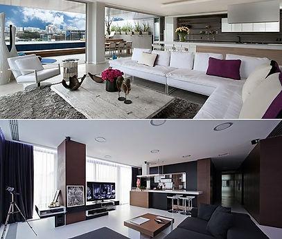 contemporary-style-interior-the-design-t