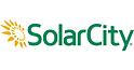 png-transparent-solarcity-tesla-motors-s