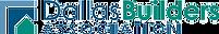 Main_DBA_Logo_CMYK-900-transparent.png