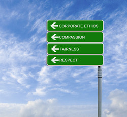 Road sign to corpoarate ethics.jpg