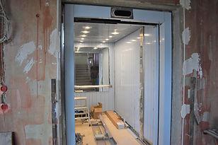 Aufzug.jpg
