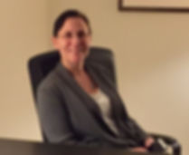 Photo of Dr. Gina Lowe