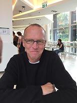Klaus Otto Meinhardt.JPG