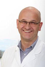 Prof Markus Knuf 4392 b.jpg