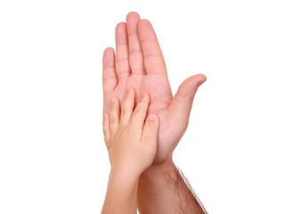 Juvenile Idiopathic Arthritis (JIA) is NOT Rheumatoid Arthritis