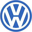 1200px-Volkswagen_Logo_till_1995.svg.png