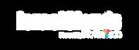 israelCloud_logo_white.png