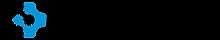 OC logo-01.png
