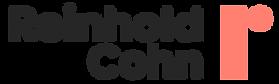 logo_RC1.png