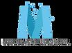 Maverick Logo TRANS.png