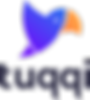 tuqqi_logo_vertical.png