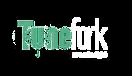 Tunefork_Logo1.png