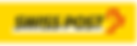 logo_swiss.png