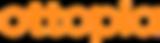 Ottopia-logo.png