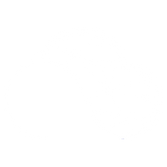 icons_n.png
