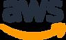 AWS_logo_RGB_2.png