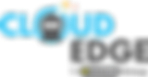 cloudedge-logo_ewaveGroup_dark.png