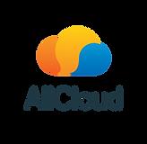 AllCloud Logo.png